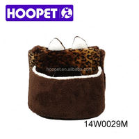 Cat luxury house/kennel cat price concessions pet beds Supplier