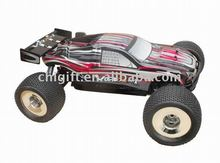 1/8 Scale RC Nitro/GP Truggy RH801