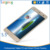 5.5 inch bluetooth camera mobile phone cheapest android phone