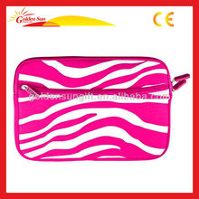 New Fashion Eco-friendly Neoprene Customized Camera Bag For Women
