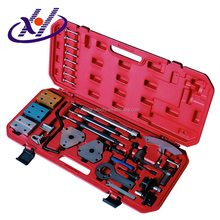 Attractive Design Automotive Set Tool Parts Auto Maintenance Tools