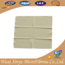 Wholesale microfiber cloth branded, cleaning the camera,cleaning watch, mobile phone screen cloth