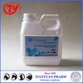 Ivermectin oral solution 1% for veterinary medicine