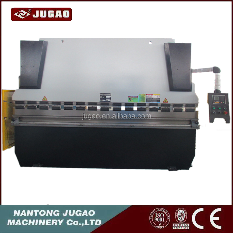 Top quality chinese W24-25 hydraulic flat bar bending machine for sale