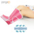 Smart Barometic Leg-shaping Instrument foot leg massager with arebag