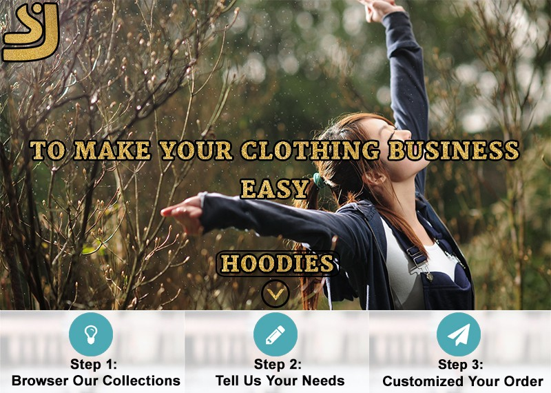 OEM Factory price plain blank crop hoodies, custom fashion women hoody