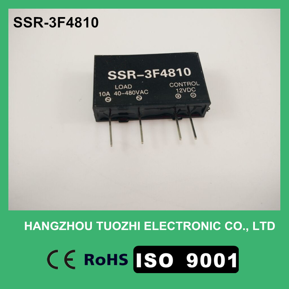Pcb Relay Ac Pcb Relay Ac Suppliers and Manufacturers at Alibabacom