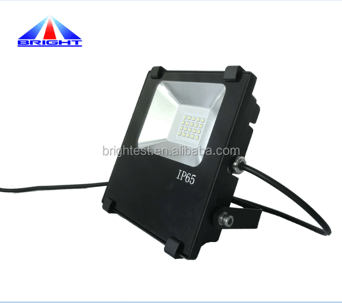 Factory direct sell IP65 waterproof LED flood light 100w 150w 200w