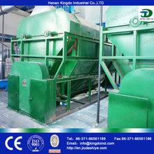 Hot & cold press rice bran oil press machine