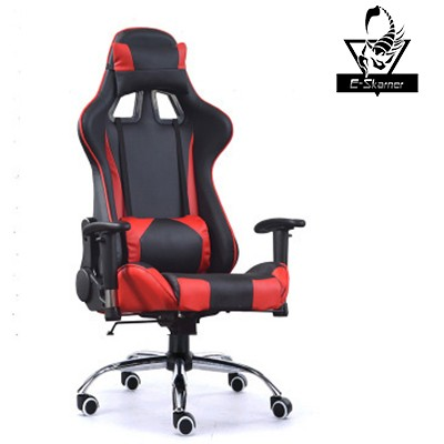 E-Skarner Modern furniture design computer gaming chair racing in office