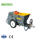 Hot Selling Cement Mortar Spray Machine/Epoxy Putty Mortar Sprayer