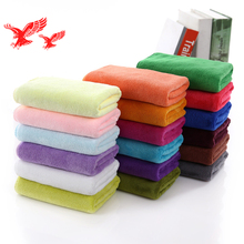 china wholesale high quality quick dry car microfiber cleaning cloth