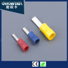 /product-detail/pin-types-wire-insulated-connectors-terminals-in-wire-cable-joints-60638624968.html