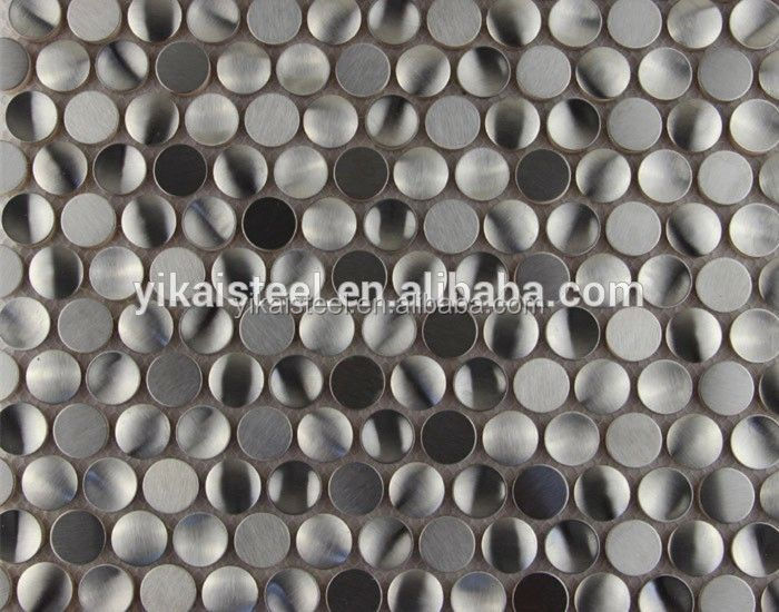 201 cold rolled steel sheet stainless steel 316 shenzhen 316 sand blasted stainless steel 4x8 etching stainless steel cabinets