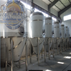 Brewhouse Micro Brewery 1000L Craft Draft