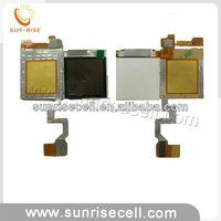 mobile phone accessories/lcd for Nextel i670