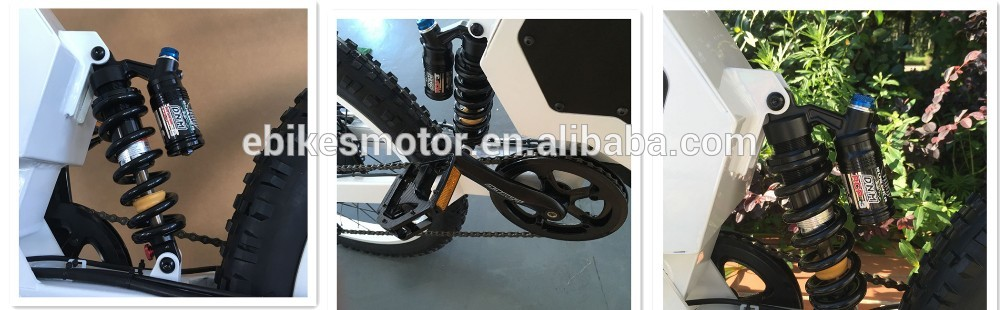 100KPH 5000W EXTREME FAST RACING ELECTRIC MOTORCYCLE FOR ADULT