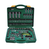 94pcs Machine Maintenance Repairing Tool Kit
