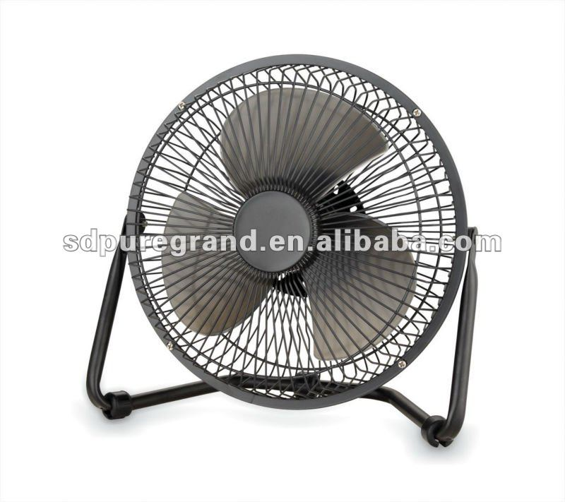 Top Selling Computer Used Mii Electric Hand Fan