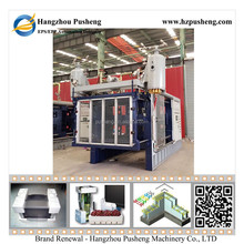Excellent Quality Low Price Eva Foam Injection Molding Machine