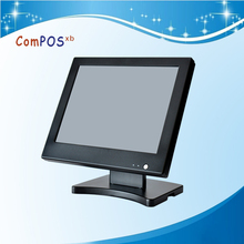 Buy Wholesale Direct From China pos system terminal