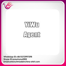 Best service looking for agent representative , china buying agent , sourcing agent