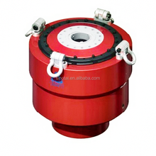 10% Discount!!! Cameron Annular BOP/Annular Blowout Preventer/BOP equipment With API 16A Standard