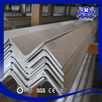 316S16 China Cold Drawn Hot Rolloed 202 Stainless Steel Angle