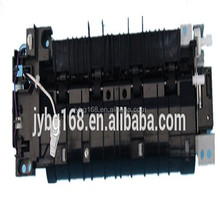 Refurbished laserjet unit P3015 fuser assembly for hp printer