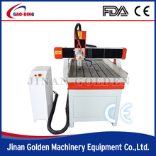 GT-A6090 hot sale china low price 6090 advertising cnc router/wooden furniture cnc router machine