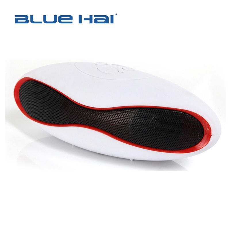 Multifunction Mini Portable Mobile Phone Amplifier Speaker/Mini Digital Sound Box Speaker