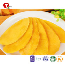 TTN 2017 New Drop Dried Mango Fruit From Mango pulp Exporter