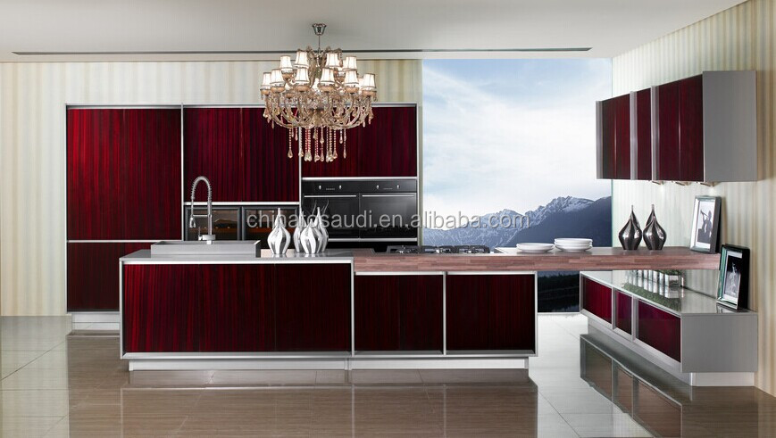 Cabinet Set Design Buy Whole Kitchen Cabinet Set Royal Kitchen Set