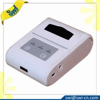 Cheap 58mm Receipt Thermal USB Mini Printer