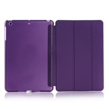 high quality flip case,for ipad 4 case,for ipad keyboard cover