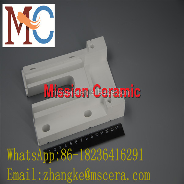 2400C Boron Nitride BN Ceramic Products