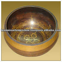 brass tibetan singing bowls cheap prices