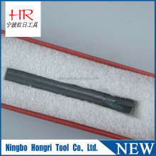 High grade Machine Tools Accessories diamond reamer
