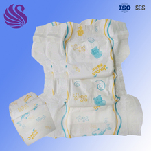 Diaper to Africa Russia and USA Best Factory Making Hot Sexy Diaper Baby