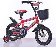 china bicycle cargo sale the best bicycle