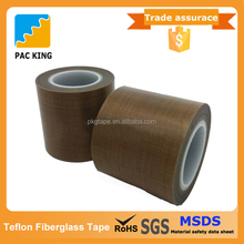 Factory With Good Quality High Temperature Teflon Thread Seal Tape