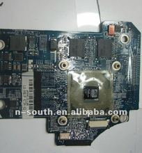 HD2400 LS-3481P 256M for Satellite For TOSHIBA A200 A215 series Laptop VGA CARD