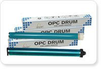 Toner Cartridge Drum