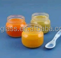 glass baby food jars wholesale dh 528 buy glass baby food jars wholesale glass baby food jars. Black Bedroom Furniture Sets. Home Design Ideas