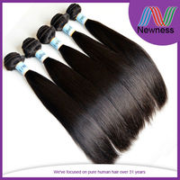 Brazilian Virgin Silky Straight Remy Human Hair Tape Extension