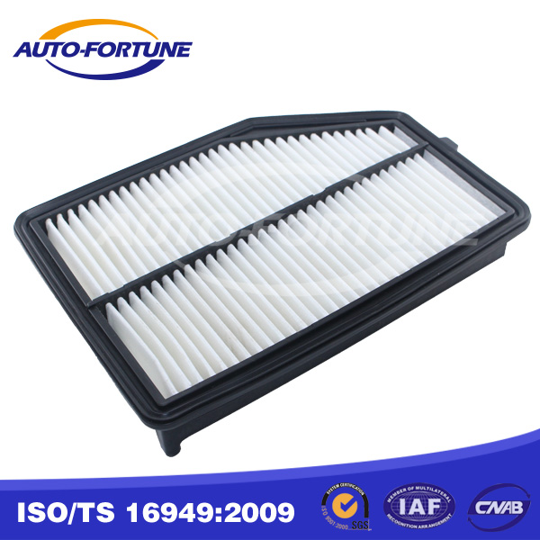 Best selling Air <strong>filter</strong> 17220-5LA-A00