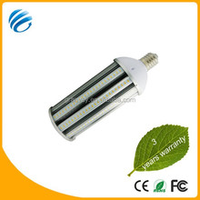 china top ten selling products light bulb manufacturers,led light CE ROHS 120w led corn lighting bulb e40 high lumen
