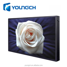 70 inch touch screen LCD Monitors