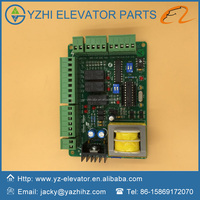 wholesale elevator parts /AT120 interface board