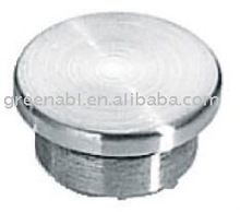 handrail accessories/ pipe end cap